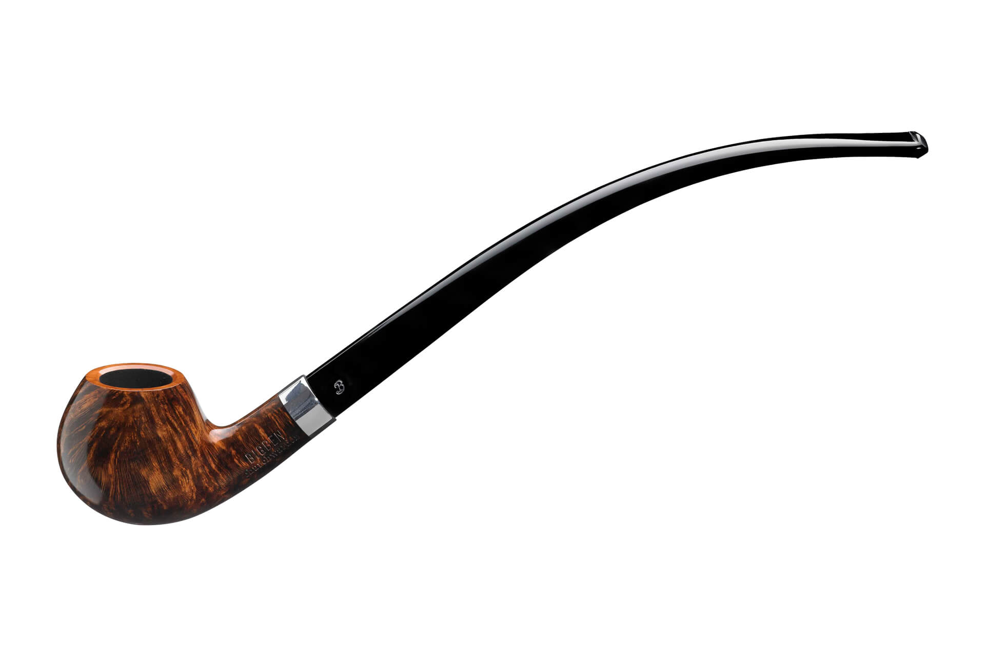 Churchwarden Shape 542